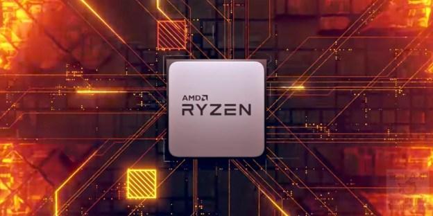 AMD Ryzen 5 3500X : China Only Model Goes Global!