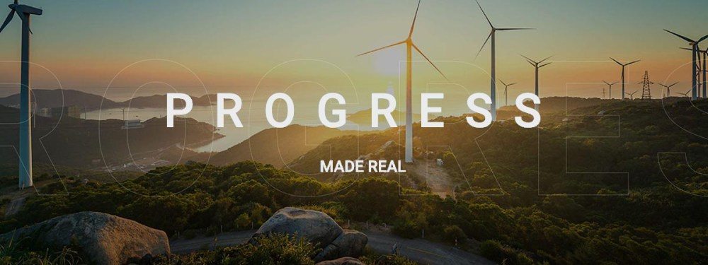 Dell 2030 Progress Made Real Goals Revealed!