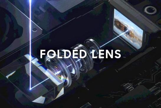 Samsung Galaxy S20 Camera Technologies Explained!