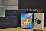 HUAWEI Mate Xs : Price + Deals In Malaysia!