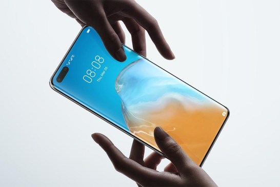 HUAWEI P40 Pro : Key Features, Price + Availability!