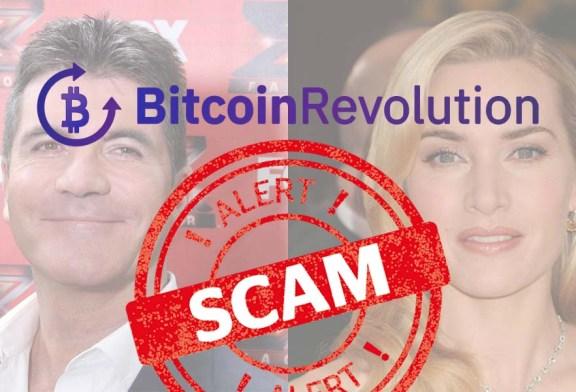 Bitcoin Revolution : Fake Celebrity Endorsements Exposed!