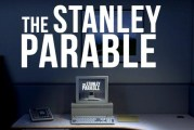 The Stanley Parable : Get It FREE For A Limited Time!