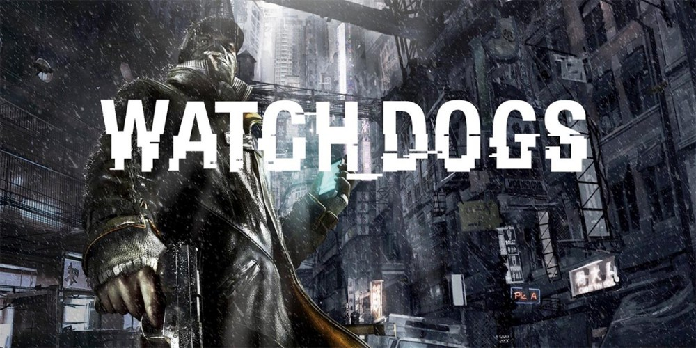 Watch Dogs : Get It FREE For A Limited Time!