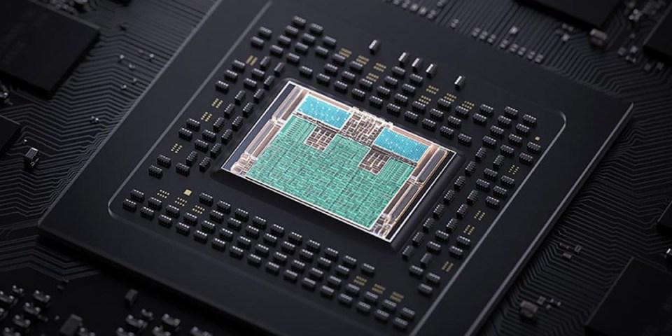AMD GPU Source Code Hack : What's Going On?