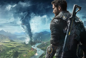 Just Cause 4 : How To Get It FREE For A Limited Time!