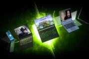 NVIDIA GeForce RTX SUPER Gaming Laptops Unleashed!
