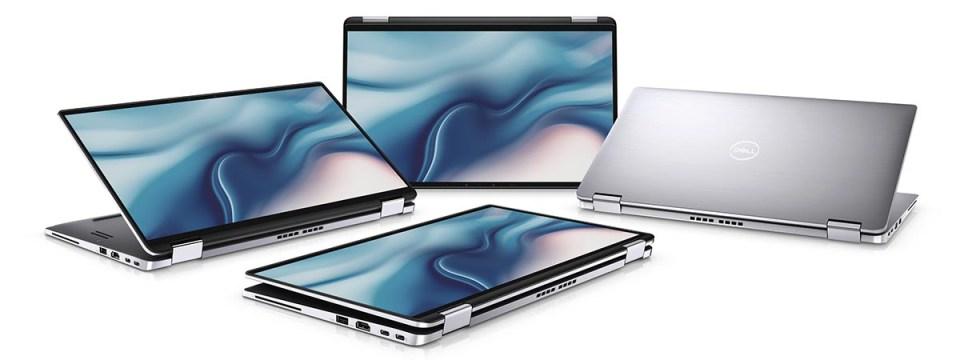 2020 Dell Latitude 9410 prices
