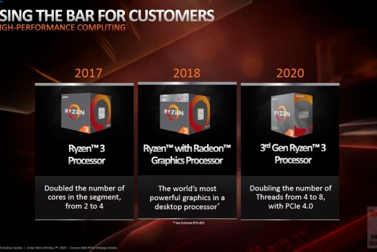 AMD Spring 2020 update 09