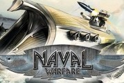 Naval Warfare : Get It FREE For A Limited Time!