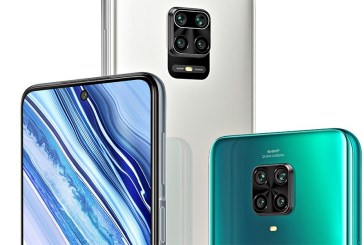 Redmi Note 9 Pro : Cheap 64 MP Quad Camera Smartphone!
