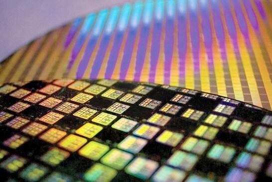 Fact Check : AMD Ryzen 4000 Will Use 5nm TSMC Process?