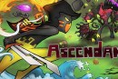 Ascendant : Now DRM-Free + FREE To Download!