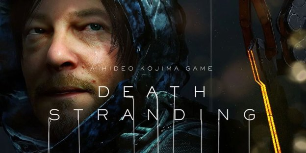 Death Stranding : How To Get It FREE With GeForce RTX!