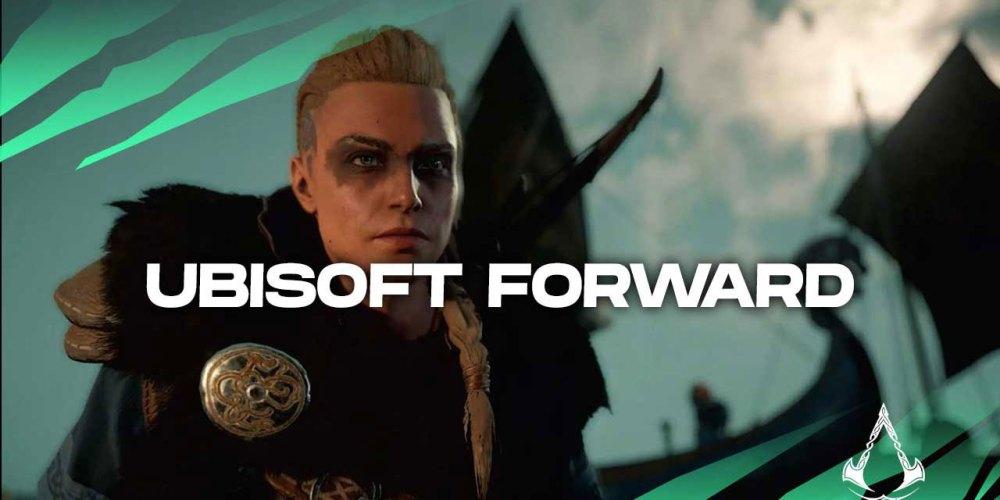 Ubisoft Gives Everyone ALL Rewards After Login Failure!
