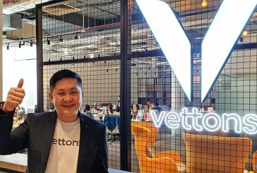Vettons : New eCommerce Platform For Smarter Shopping!