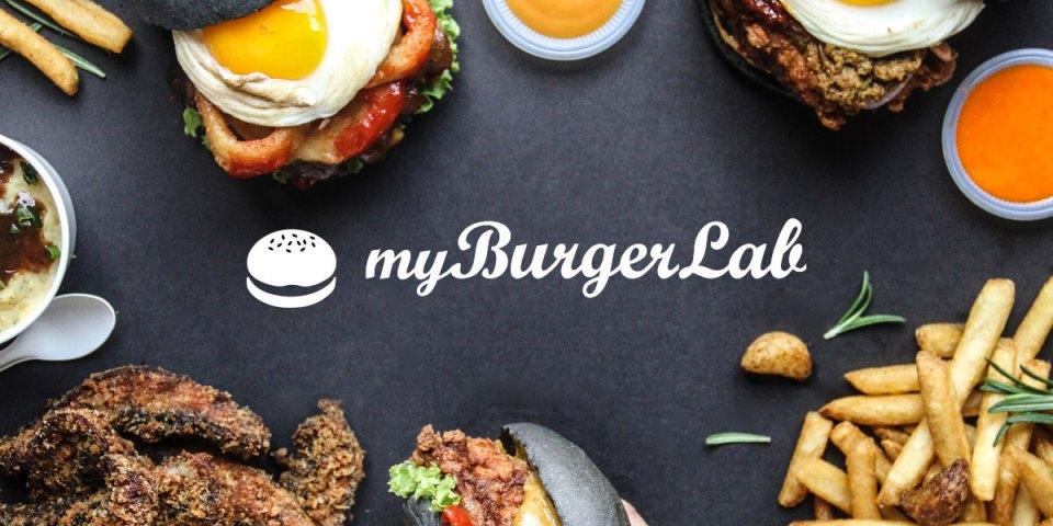 myBurgerLab : Exposing A Troll Or Cyberbullying A Student?