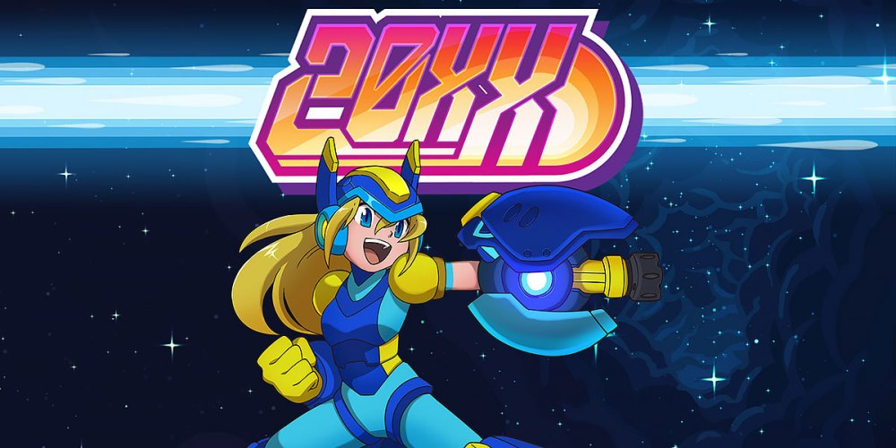 20XX : How To Get It FREE For A Limited Time!
