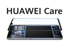 HUAWEI Malaysia : Repair + Warranty Deals (Limited Time)