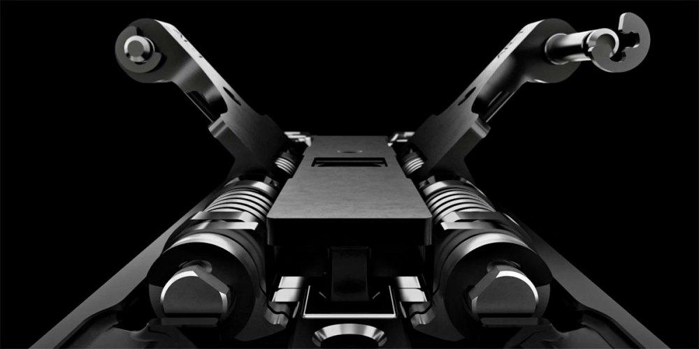 Samsung Galaxy Z Fold2 : Key Technologies Explained!