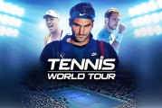 Tennis World Tour : 3 DLCs Are FREE For A Limited Time!