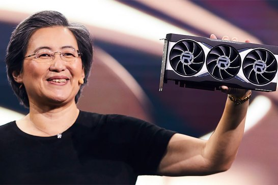 AMD Radeon RX 6000 Series : What You Need To Know!