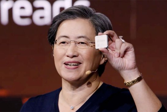 AMD Ryzen 5000 Series : What You Need To Know!