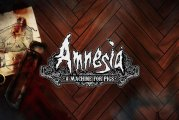 Amnesia : A Machine for Pigs - How To Get It FREE!