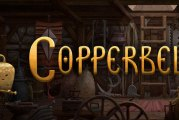 Copperbell : Get This PC Game FREE For A Limited Time!