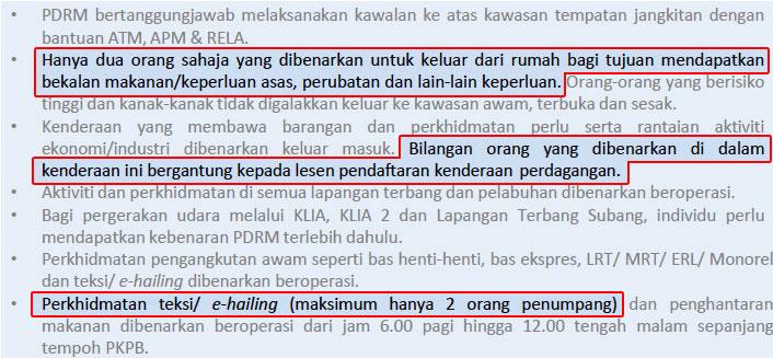 Malaysia CMCO car facts 01