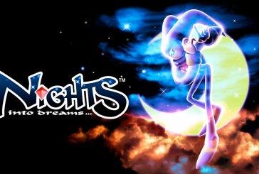 NiGHTS Into Dreams : How To Get It FREE!