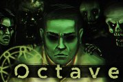Octave : How To Get This Game For FREE!