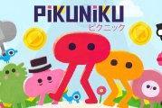 Pikuniku : How To Get This Fun Game For FREE!