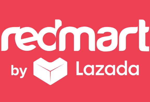 Lazada RedMart Data Breach : What You Need To Know!