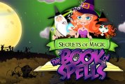 Secrets of Magic : The Book of Spells - How To Get It FREE!