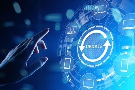 PowerProtect Data Manager Nov 2020 Update: What's New?