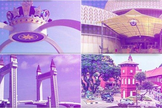 CMCO / PKPB Ends For Kedah, Melaka, Johor, Terengganu!
