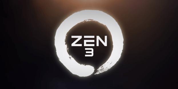 AMD Zen 3 Tech Report : What's New, What's Unchanged?