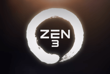 AMD Zen 3 Tech Report : What's New, What's Unchanged?