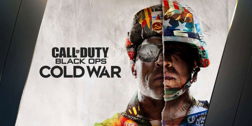 Buy RTX 3080 / RTX 3090, FREE COD Black Ops Cold War!