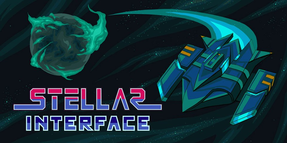 Stellar Interface : Get It FREE For A Limited Time!