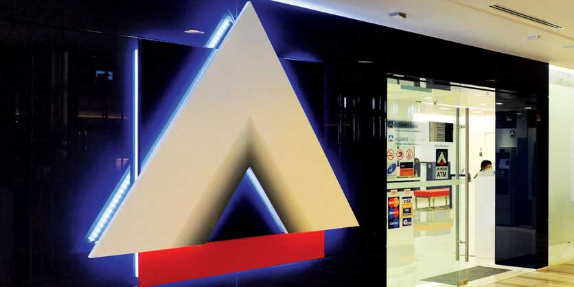 Alliance Bank : 5 Branches Closed After COVID-19 Exposure!