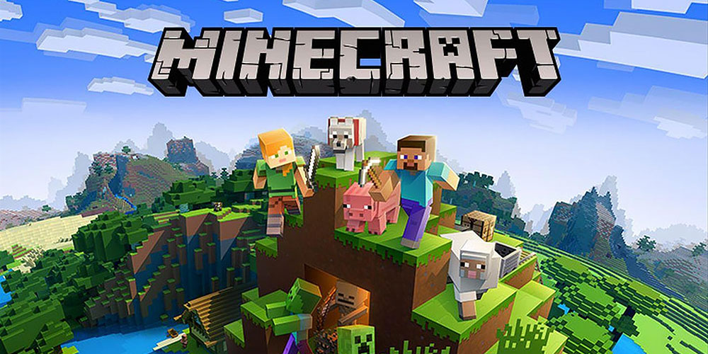 23 FREE Minecraft Items To Own, As Of 1 December 2020!
