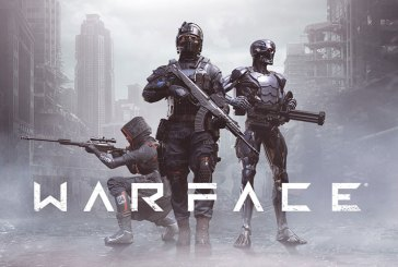 Warface : How To Get FREE DLC, VIP Booster + Weapons!