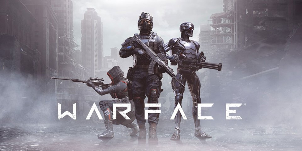 Warface : How To Get FREE DLC, Booster + Weapons!