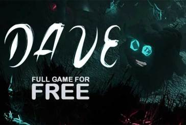 Dave : How To Get This Game For FREE!
