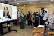 Malaysia Buys 25 Million Pfizer BNT162b2 Vaccine Doses!