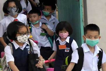 Malaysia : All Schools To Reopen In March / April 2021!