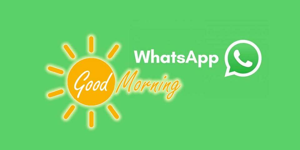 Is WhatsApp Going To Charge For Picture Messages?