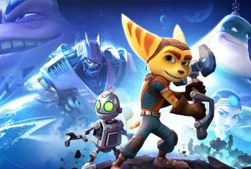 Ratchet & Clank : Get It FREE For PS4 and PS5!